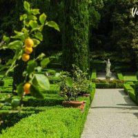 giardinissimo-de-mooiste-tuinen-van-italie-17