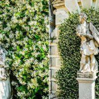 giardinissimo-de-mooiste-tuinen-van-italie-18