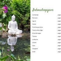 giardinissimo-de-mooiste-tuinen-van-italie-2