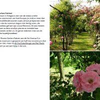 giardinissimo-de-mooiste-tuinen-van-italie-22