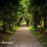 giardinissimo-de-mooiste-tuinen-van-italie-25