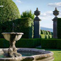 giardinissimo-de-mooiste-tuinen-van-italie-27
