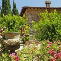 giardinissimo-de-mooiste-tuinen-van-italie-30