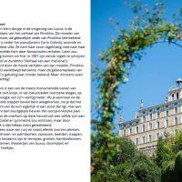 giardinissimo-de-mooiste-tuinen-van-italie-31