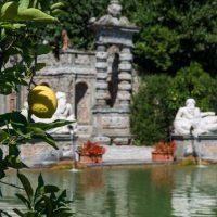 giardinissimo-de-mooiste-tuinen-van-italie-35