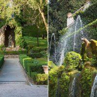 giardinissimo-de-mooiste-tuinen-van-italie-39