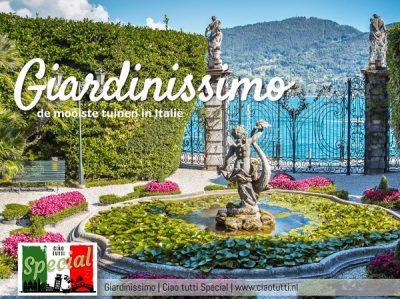 giardinissimo-de-mooiste-tuinen-van-italie