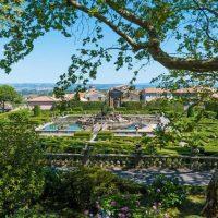 giardinissimo-de-mooiste-tuinen-van-italie-43