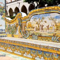 giardinissimo-de-mooiste-tuinen-van-italie-44
