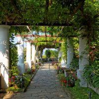 giardinissimo-de-mooiste-tuinen-van-italie-46