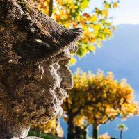 giardinissimo-de-mooiste-tuinen-van-italie-5