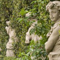 giardinissimo-de-mooiste-tuinen-van-italie-54