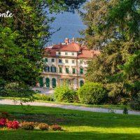 giardinissimo-de-mooiste-tuinen-van-italie-8