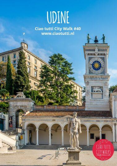 ciao-tutti-city-walk-udine