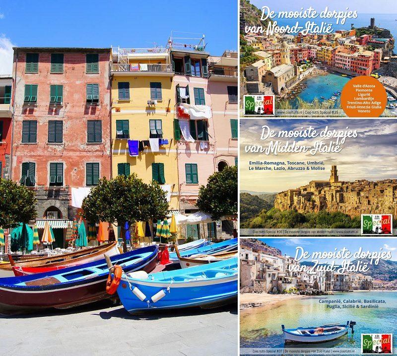 de-mooiste-dorpjes-van-italie-reisgids