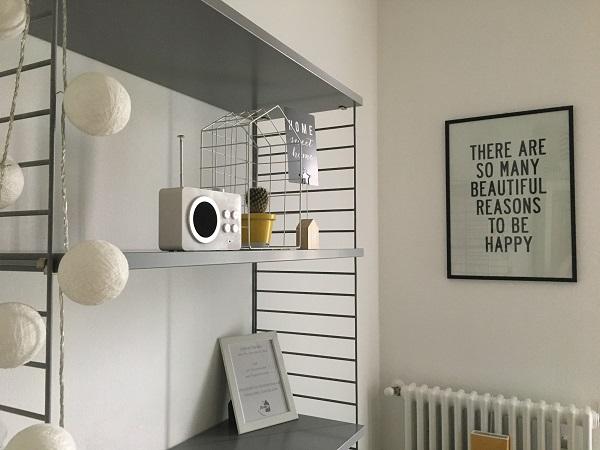 6x Inspirerende Boomhutten : This is home u2013 een buonissimo bed & breakfast in padova u2013 ciao