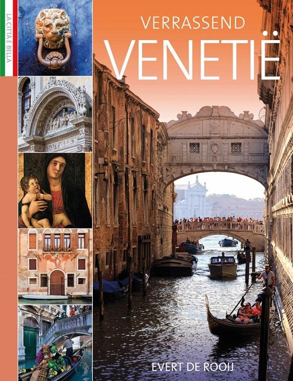 Verrassend Venetië Ciao Tutti Ontdekkingsblog Door Italië