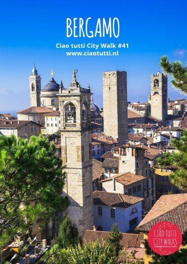 ciao-tutti-city-walk-bergamo-citta-alta-1