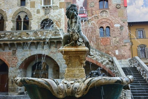 10x doen en proeven in Prato – Ciao tutti ...
