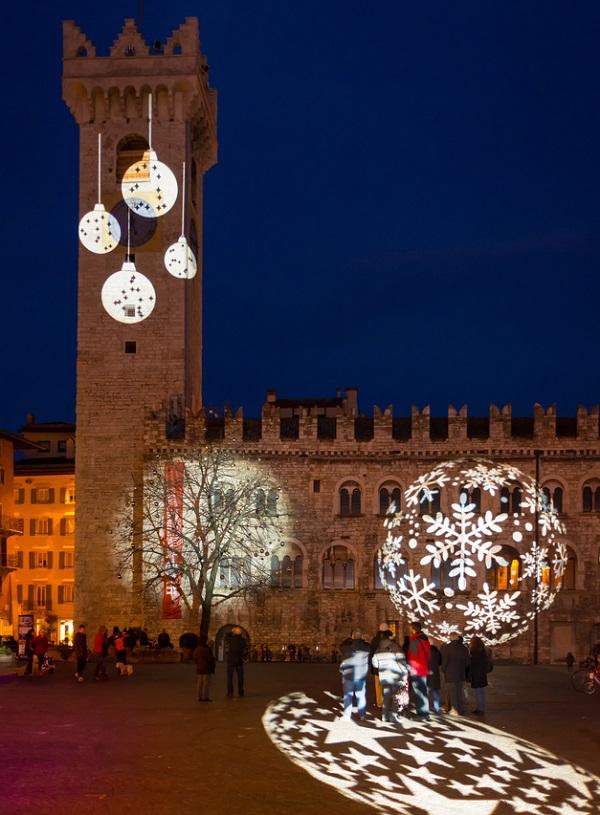 De Mooiste Mercati Di Natale In Noord Italie Ciao Tutti