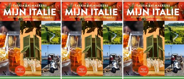 dd5ecbd7024 Ciao tutti boeken – Ciao tutti – ontdekkingsblog door Italië