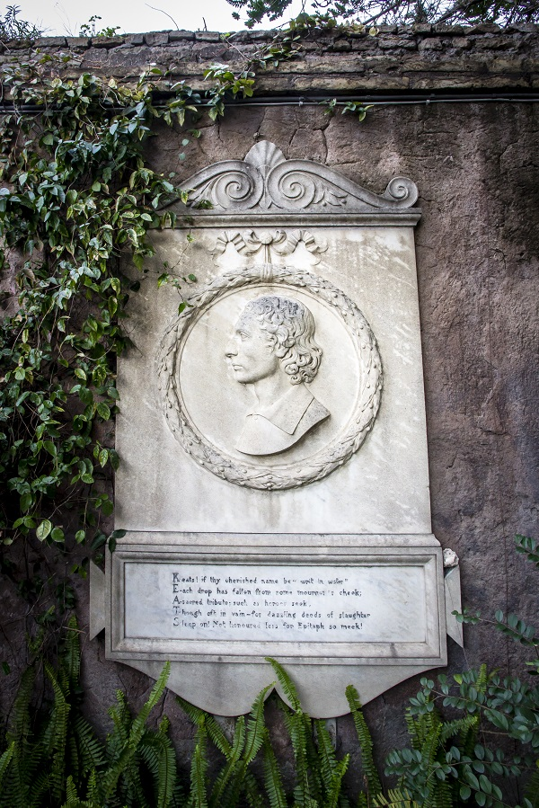 Rome Pure Poëzie Ciao Tutti Ontdekkingsblog Door Italië