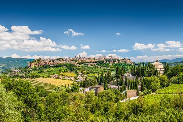 De beste tips voor een dagje Orvieto | Ciao tutti, Ontdek Italië
