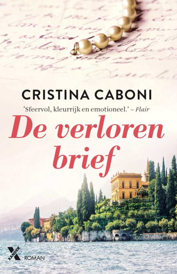 https://ciaotutti.nl/wp-content/uploads/2018/06/de-verloren-brief-cristina-caboni.png