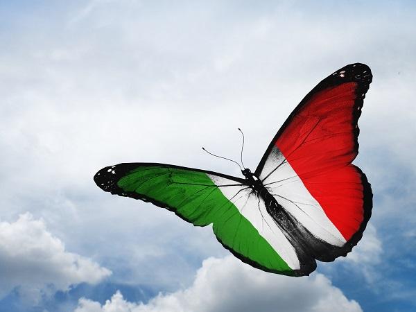met vriendelijke groet italiaans Italiaans leren – de beste tips in Nederland, Vlaanderen én Italië