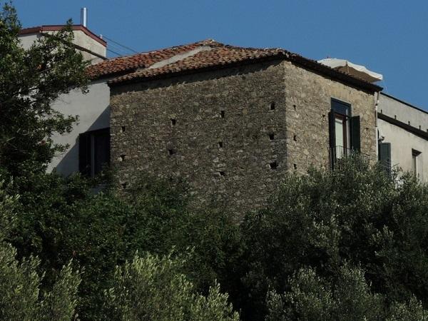 Authentieke Details Behouden : Cilento casa u authentieke vakantiehuizen in vibonati u ciao tutti