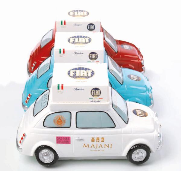 25 Perfecte Cadeaus Voor Elke Italiëliefhebber Ciao Tutti