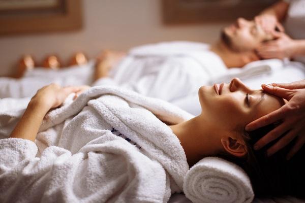 Wellness in Italië – de (ruim) 25 mooiste spa's & thermen – Ciao ...