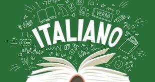 Wijze Woorden Over Wijn Ciao Tutti Ontdekkingsblog Door