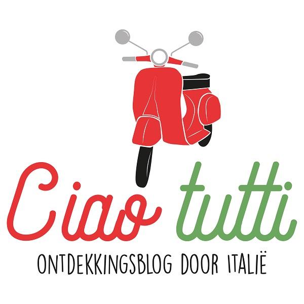 (c) Ciaotutti.nl