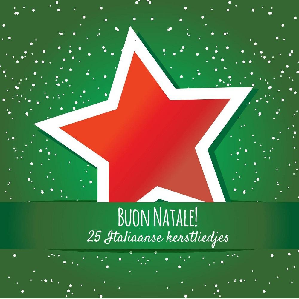 25-Italiaanse-kerstliedjes