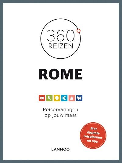 360-graden-Rome-Verhuyck