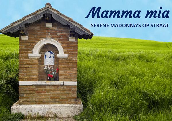 5-Ciao-tutti-Special-18-Italië-in-365-foto's-Madonna