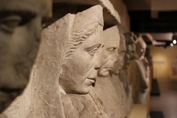 5.Musei Capitulini Centrale MonteMartini