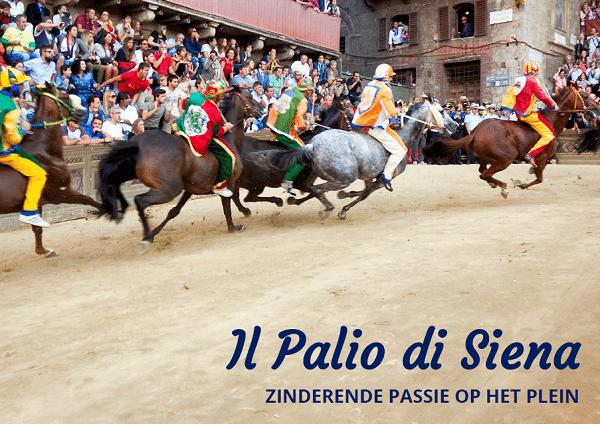 7-Ciao-tutti-Special-18-Italië-in-365-foto's-Palio-Siena