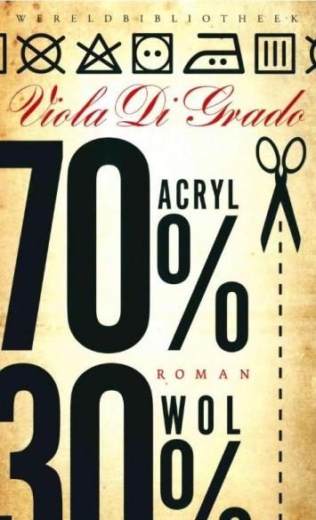 70-acryl-30-wol