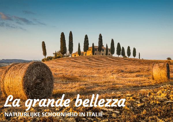 8-Ciao-tutti-Special-18-Italië-in-365-foto's-natuur