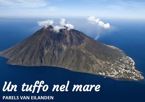 9-Ciao-tutti-Special-18-Italië-in-365-foto's-eilanden