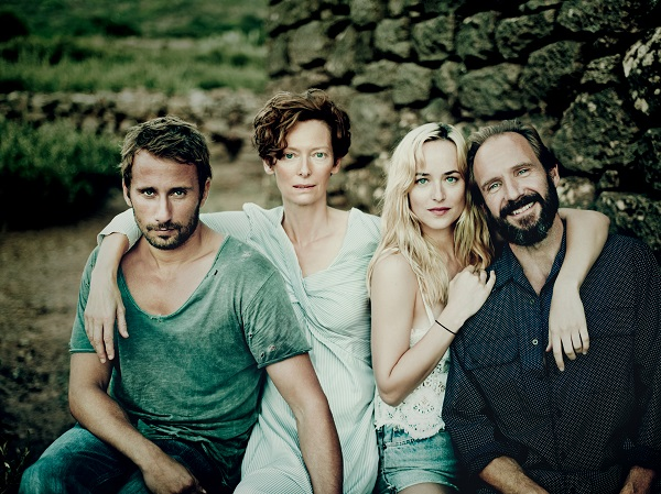 A-bigger-splash-film (1)