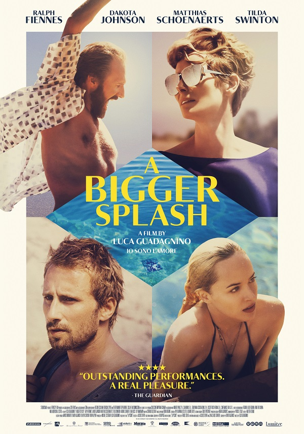 A-bigger-splash-film-poster