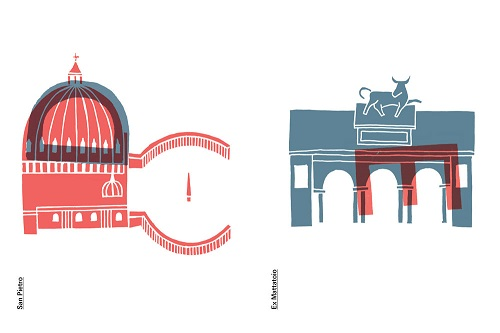 ABC-Rome (2)