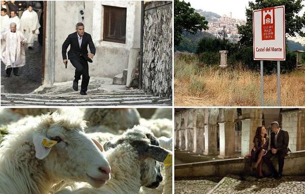 Abruzzo-Castel-del-Monte-1 (3)