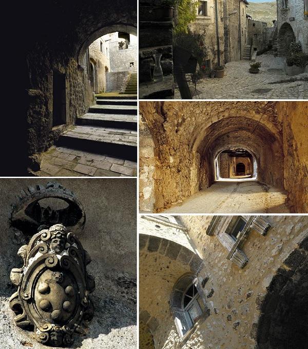 Abruzzo-Santo-Stefano-di-Sassanio