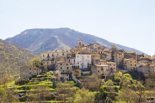 Abruzzo-Scanno (1)