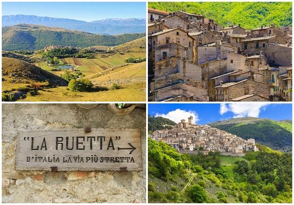 Abruzzo-mooiste-dorpjes
