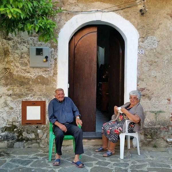Acciaroli-Cilento-Campanië (3)
